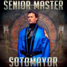 Senior Master Sotomayor